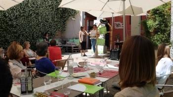 Enfoc organiza un ciclo de almuerzos con empresarios para hablar sobre la salud mental