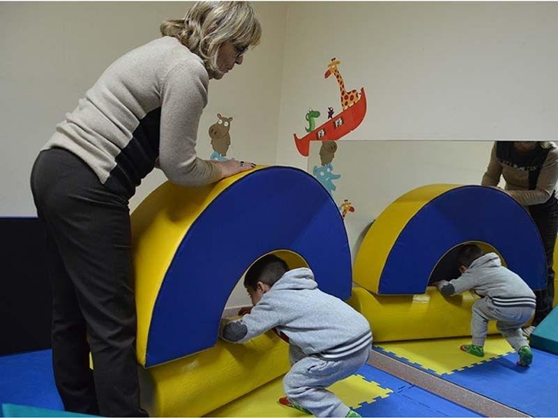 El CDIAP de l'Urgell assessorà als pares sobre com posar límits als fills