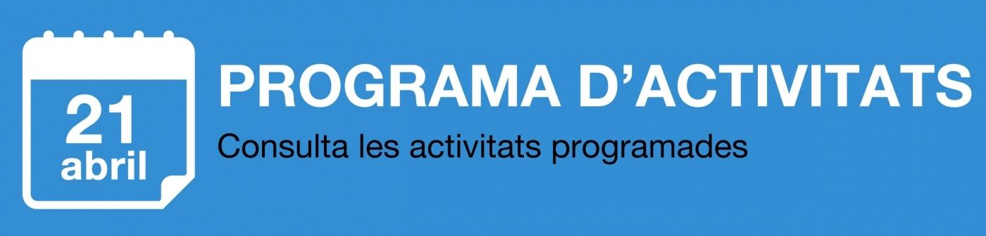 cir_activitats