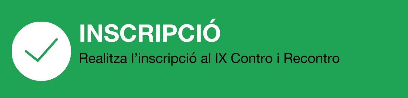 cir_inscripcions