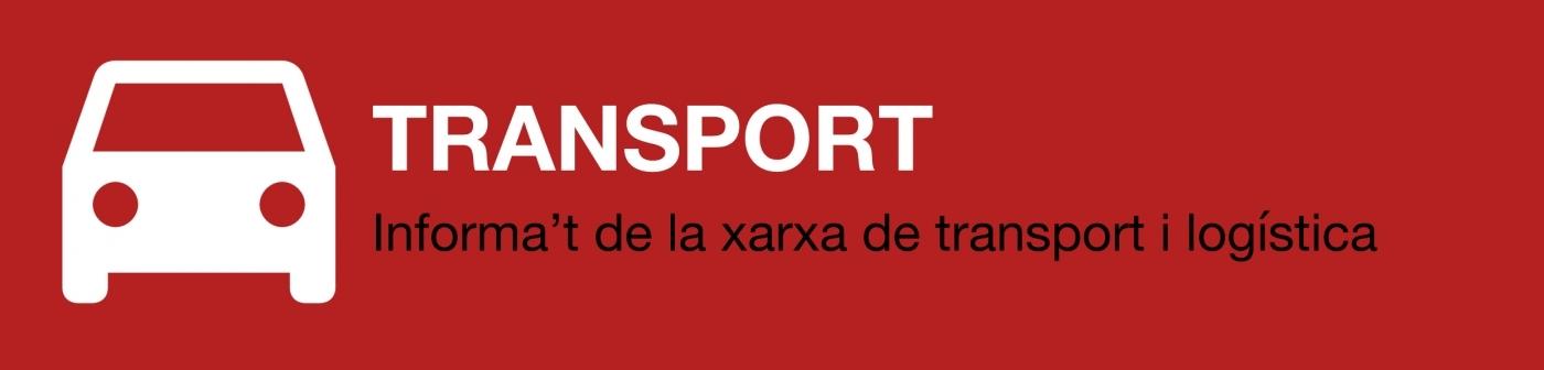 cir_transport
