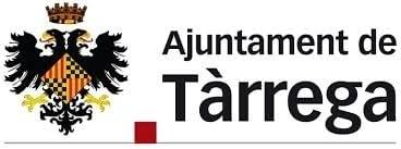 Aj. Tarrega