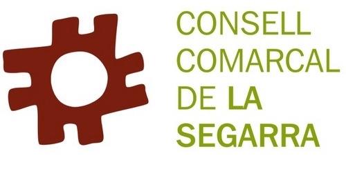 cc Segarra