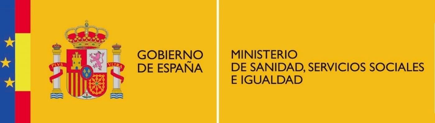 govern espanya