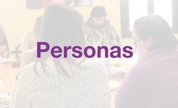 CAST_PERSONES