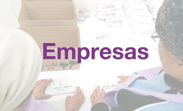 CAST_EMPRESES