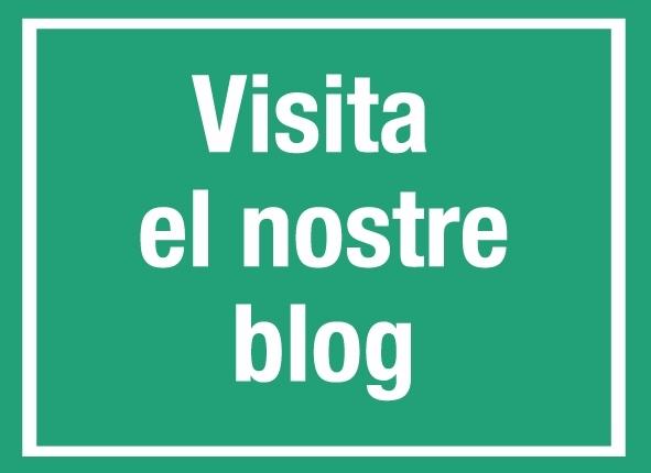 blog Ajussa