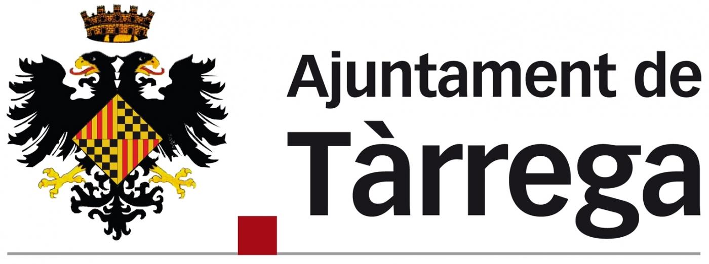 Ajuntament Tàrrega