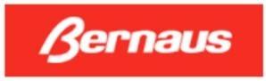 logo bernaus