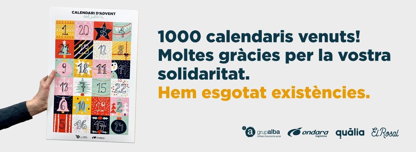 Promo_calendariadvent2