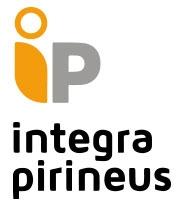 logos aliances i colaboracions