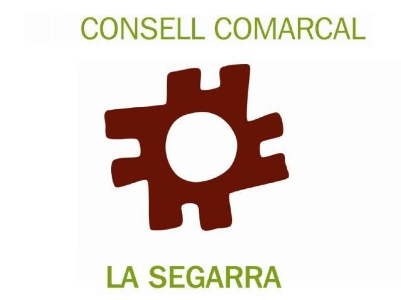 consell comarcal segarra