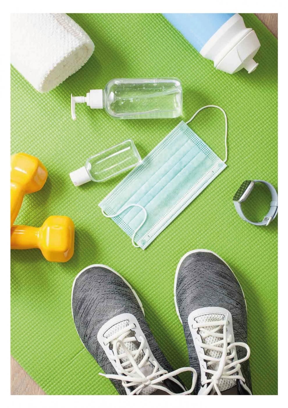 habits higiene activitat