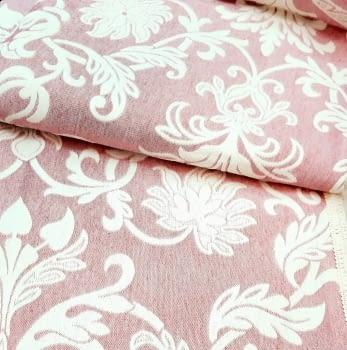 Colchas Reversibles rosa cama 135/150 - 4