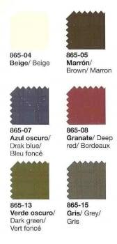 Mantel antimanchas 65 - 1