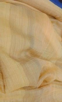 Estropicciato amarillo