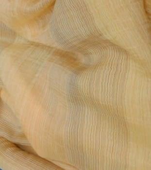 Estropicciato amarillo - 1