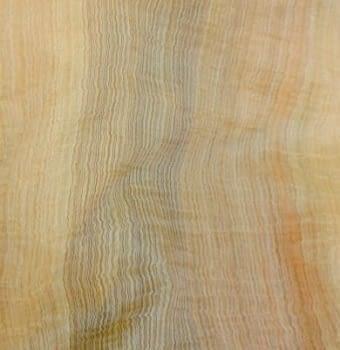 Estropicciato amarillo - 2