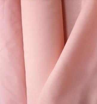 Tela viella rosa