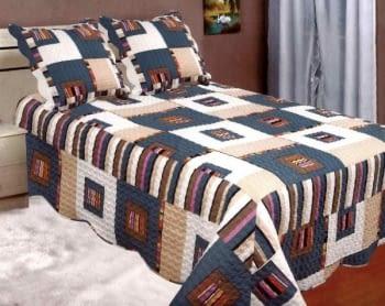 Butí 84 cama 150