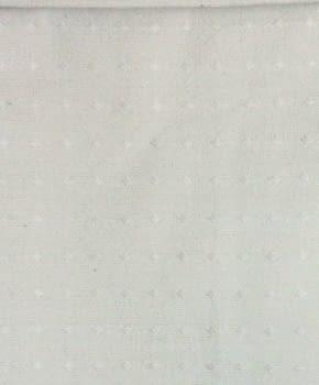 Mantel crudo 150 x 250 - 2