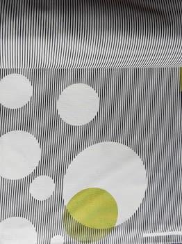 Mantel antimanchas 150 x 150 - 2