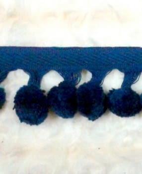 Madroños azules - 3