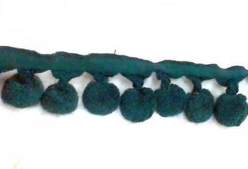 Madroños verdes - 1