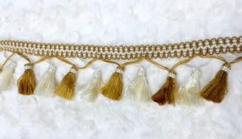 Flecos oro - 1