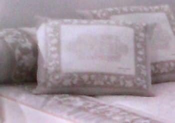 Colcha edredón C. - 1