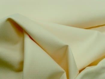 Tela Crep amarillo - 2