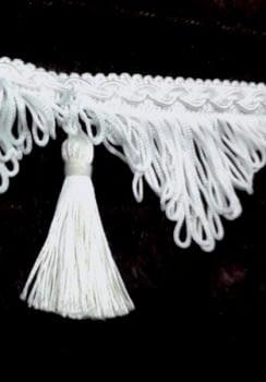 Flecos  blancos - 3