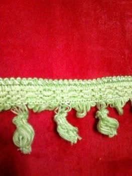 Madroños verdes - 4