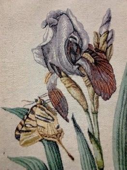 Cuadrante flor - 1