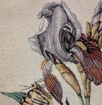Cuadrante flor - 2