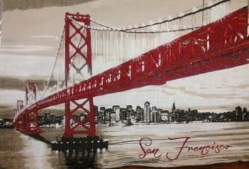 Cuadrante San Francisco