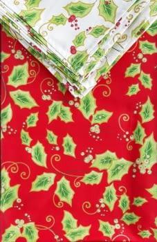 Mantelerías de Navidad - 2