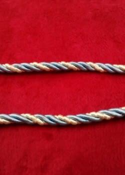 Cordón azul crudo - 1