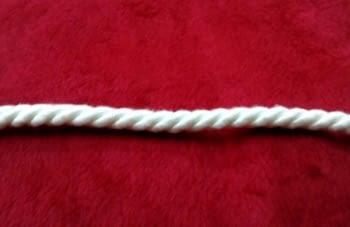 Cordón crudo - 1