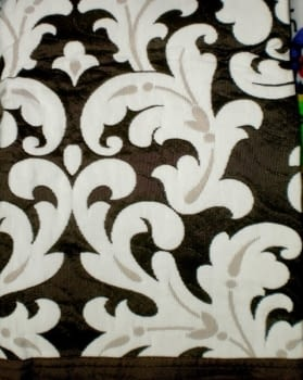 Colcha reversible Elegance 135/150 - 1
