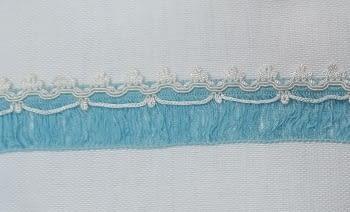 Flecos azules - 4