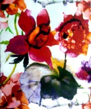 Multiusos flores Anaís - 3