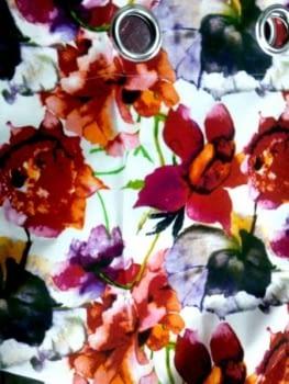 Multiusos flores Anaís - 4
