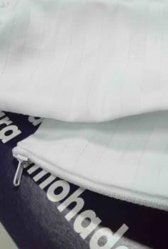 Fundas de almohada - 1