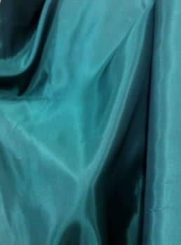 Tela Forro verde esmeralda