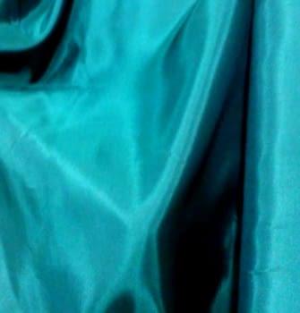 Tela Forro verde esmeralda - 3