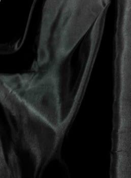 Tela Forro negro