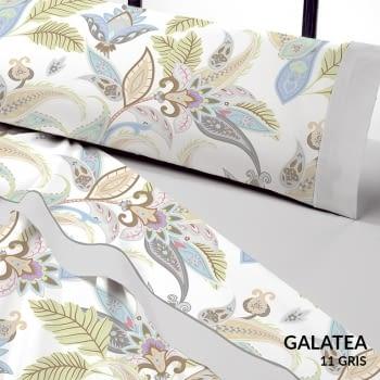 Sábanas Galatea