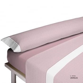 Sábanas cama 120 cm