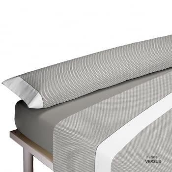 Sábanas cama 120 cm - 1